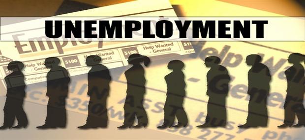 evils of unemployment