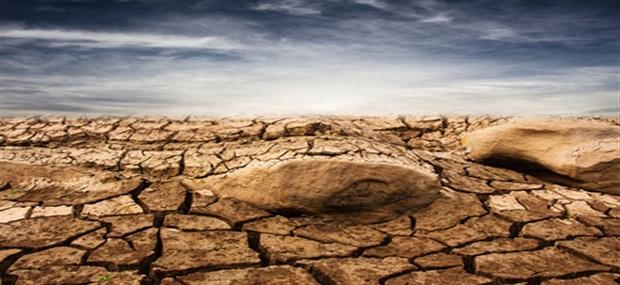 california drought nasa - photo #18