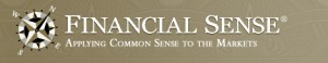 financial-sense