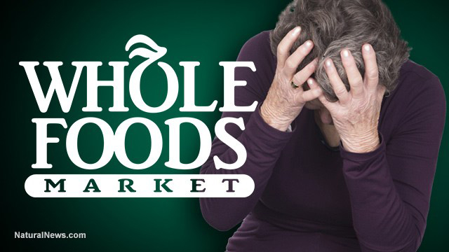 Senior-Woman-Scared-Whole-Foods111