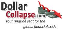 logo_dollarcollapse