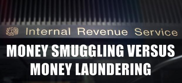 IRS-blogheader2
