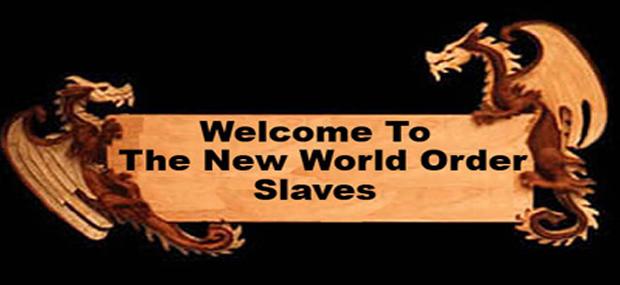 NWO-Welcome