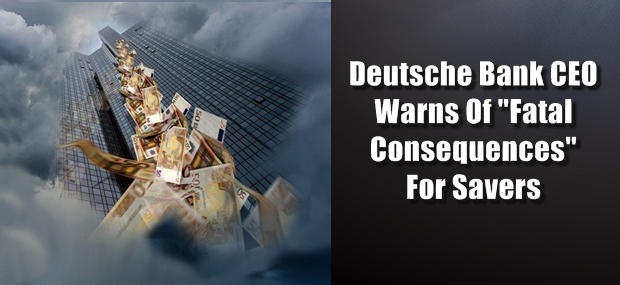 deutsche-bank-montage_dpa_imago_cloudy1111222