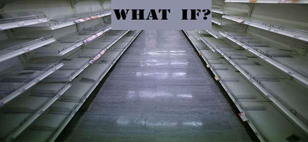 empty-grocery-store-shelves111