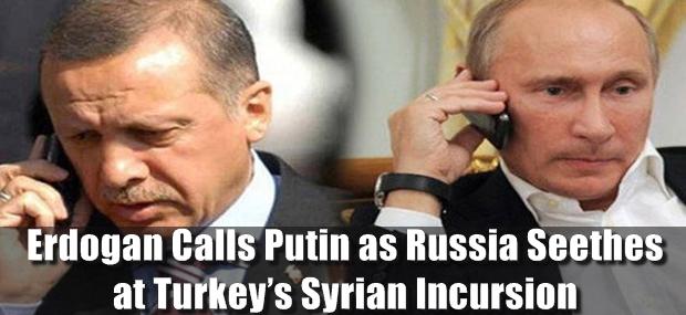 erdogan-putin-telefoon
