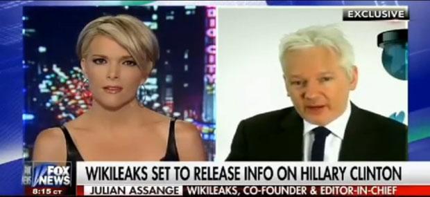julian-assange-and-megyn-kelly