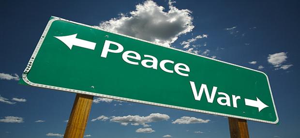 024-peace-war-signimagewnn