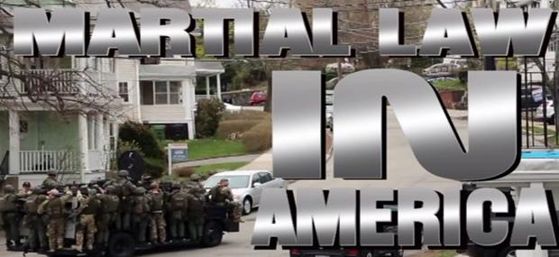 martial_law_america
