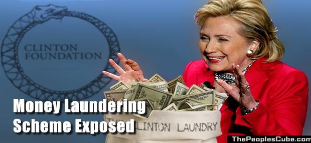 moneylaundry