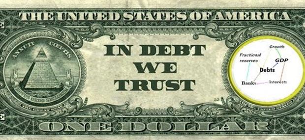 Картинки по запросу Monetary Imperialism