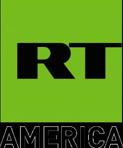 Click above logo for original post